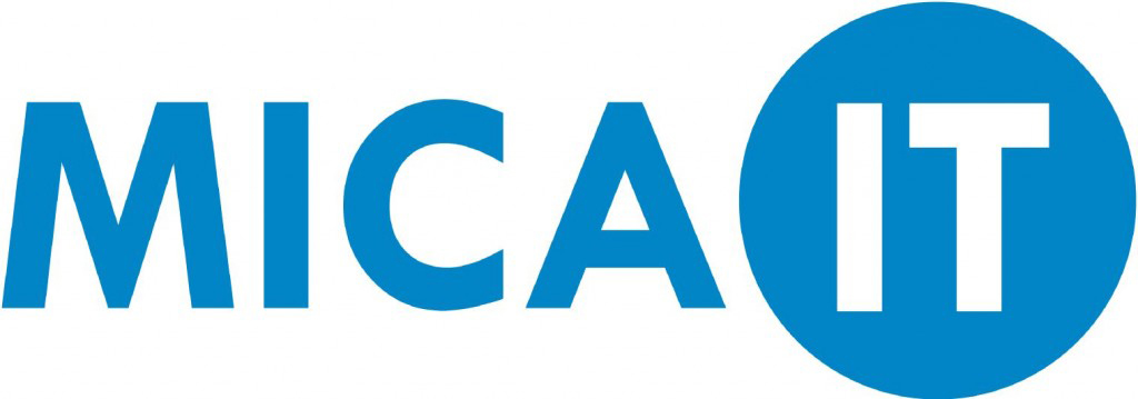Mica IT logo